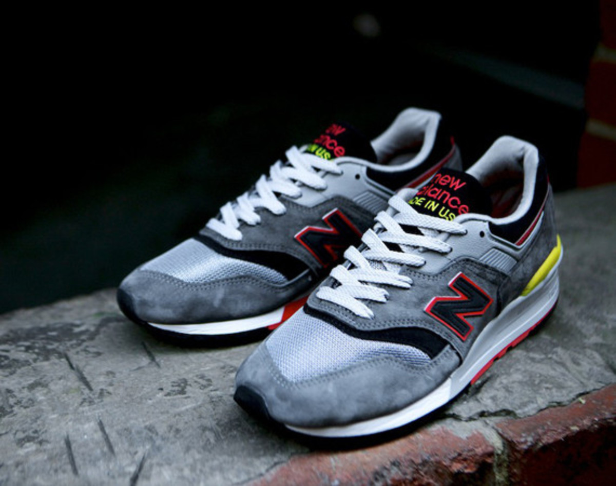 new-balance-m997hl-authors-collection-01
