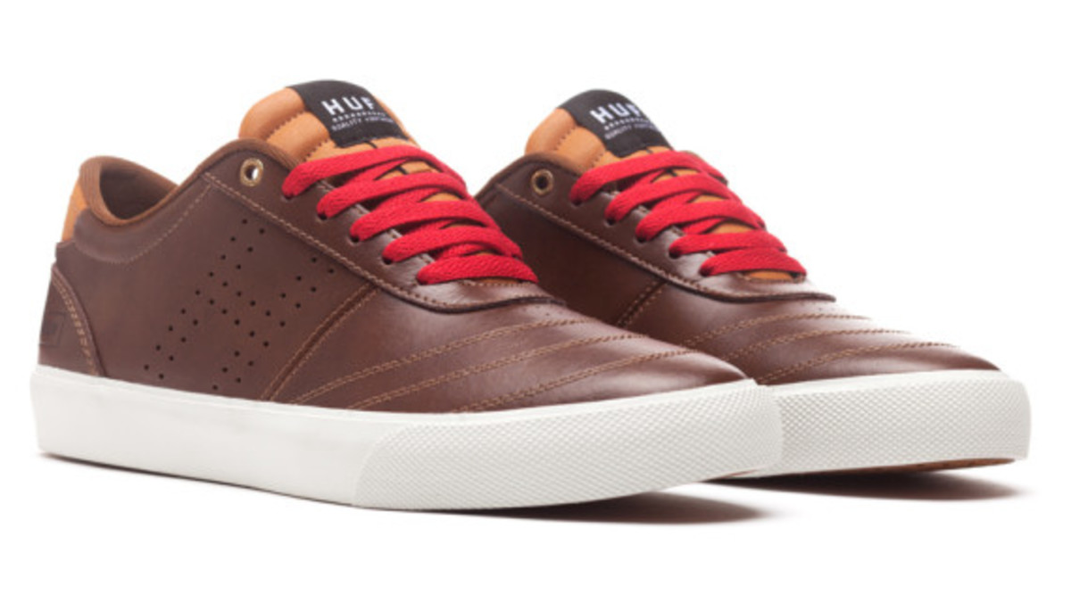 huf-fall-2014-footwear-collection-delivery-1-25