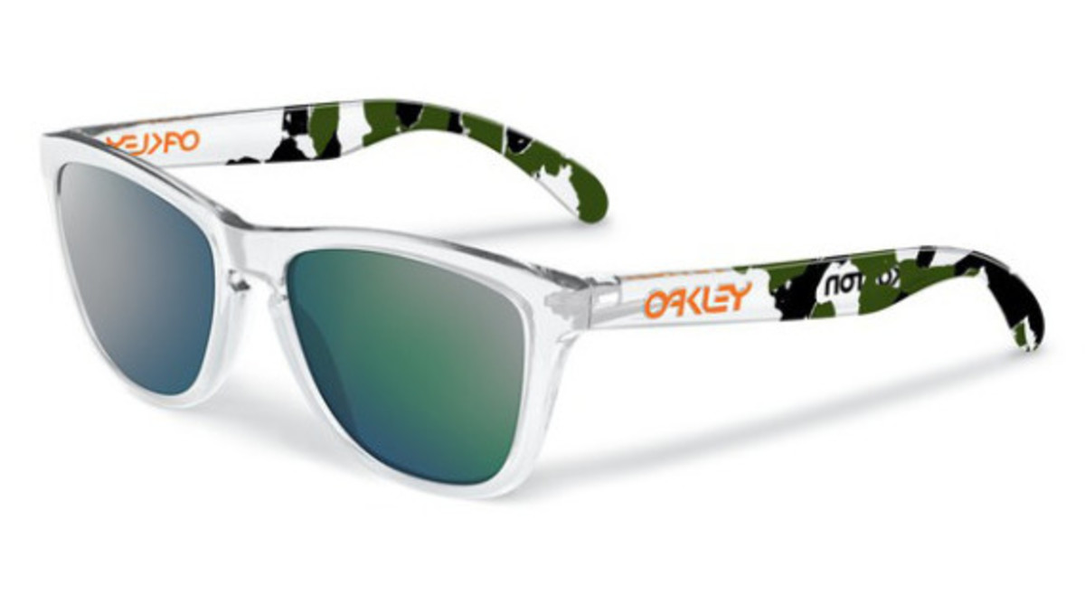 oakley-eric-koston-2014-collection-05