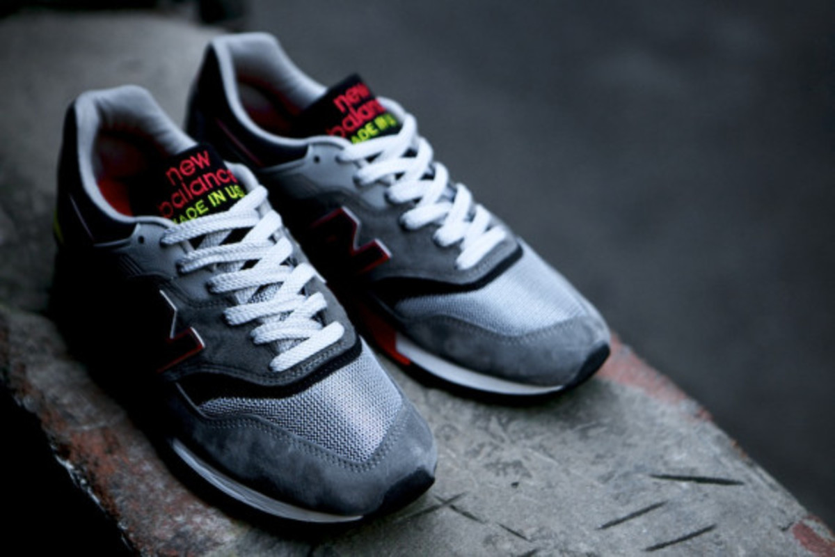 new-balance-m997hl-authors-collection-07