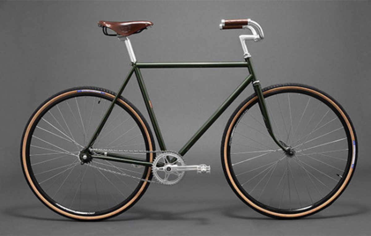 horse-cycles-kaufmann-mercantile-single-speed-bicycle-02