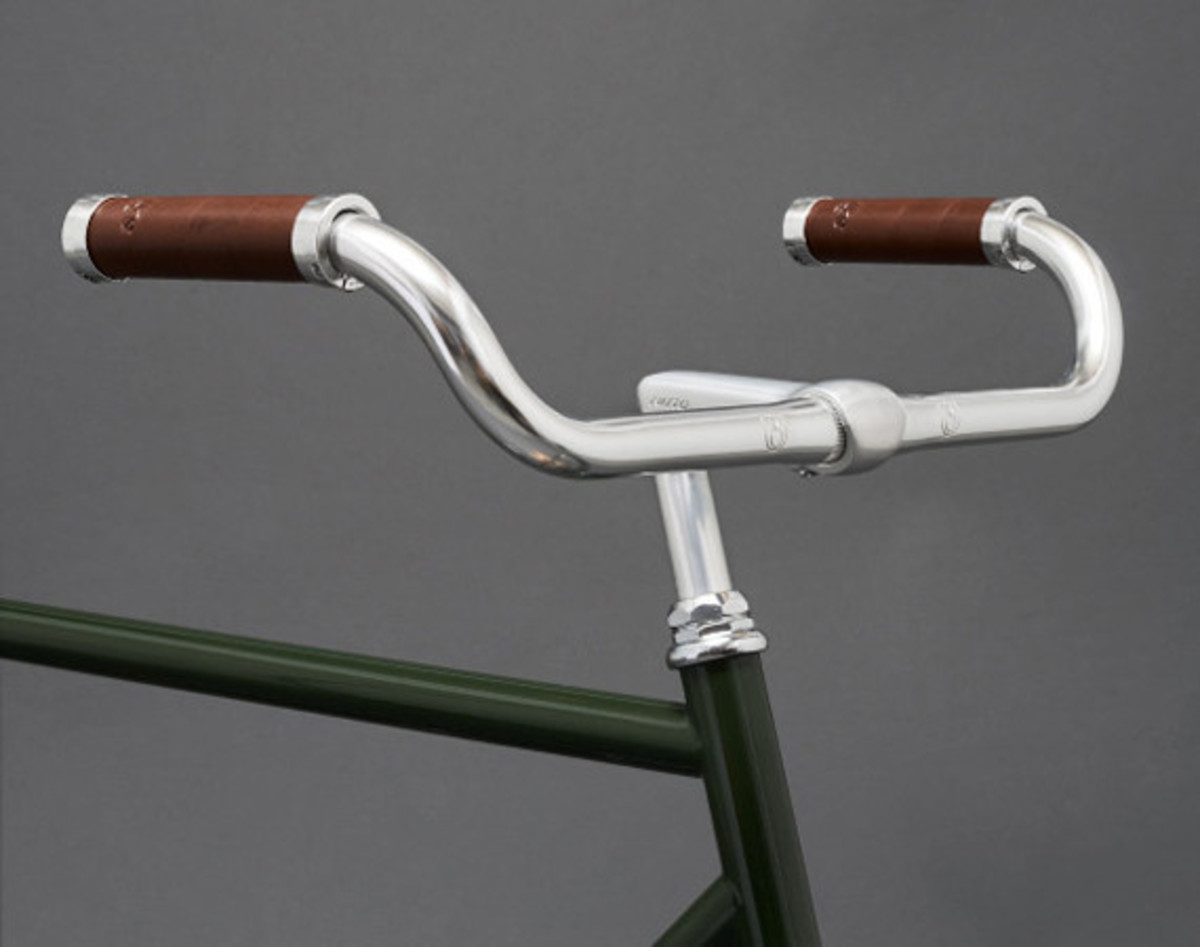 horse-cycles-kaufmann-mercantile-single-speed-bicycle-01