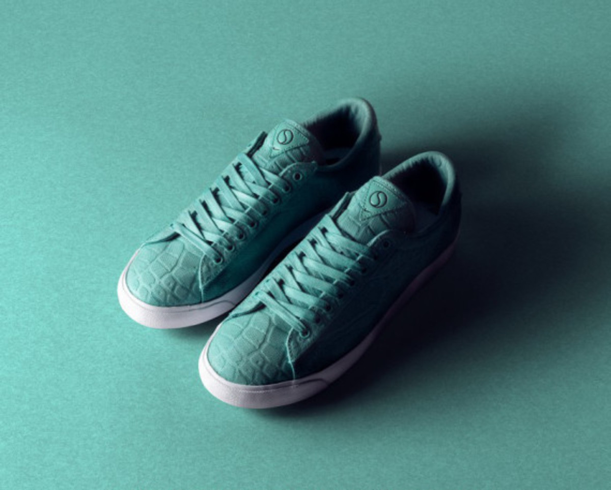 size-nike-tennis-classic-ac-court-surfaces-pack-03