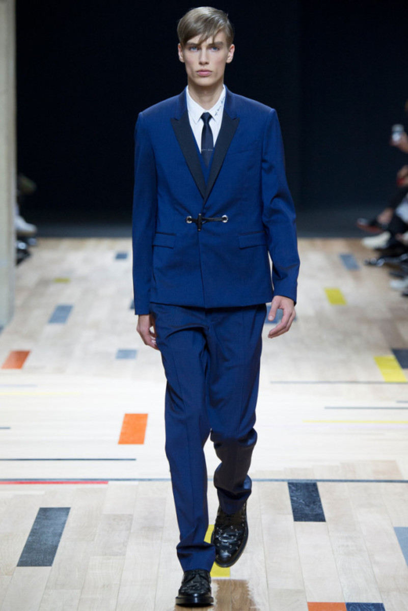dior-homme-spring-signautre-2015-collection-03