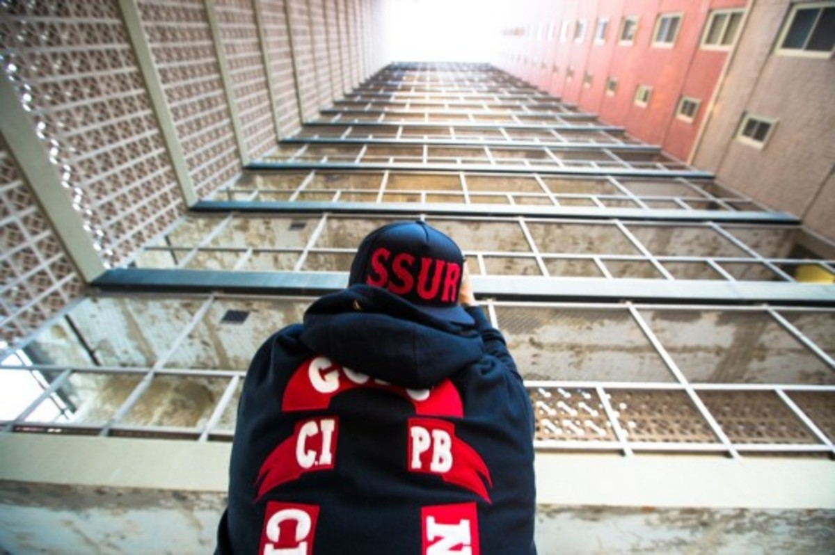 ssur-x-watchxwitness-coney-island-collection-lookbook-04