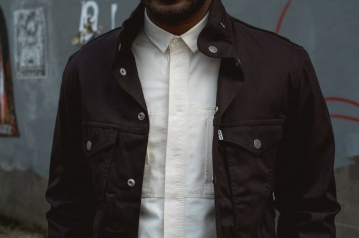 levis-commuter-fall-winter-2014-collection-lookbook-10