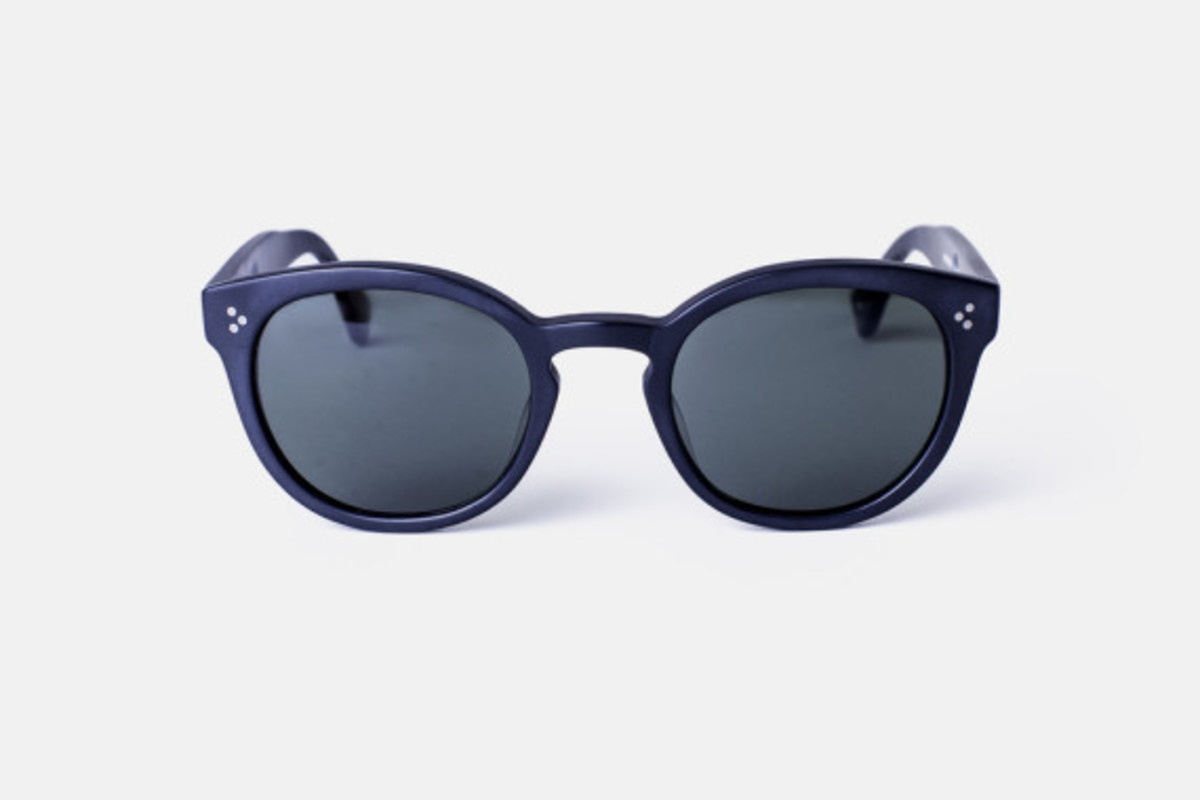 saturdays-surf-nyc-summer-2014-sunglasses-collection-10