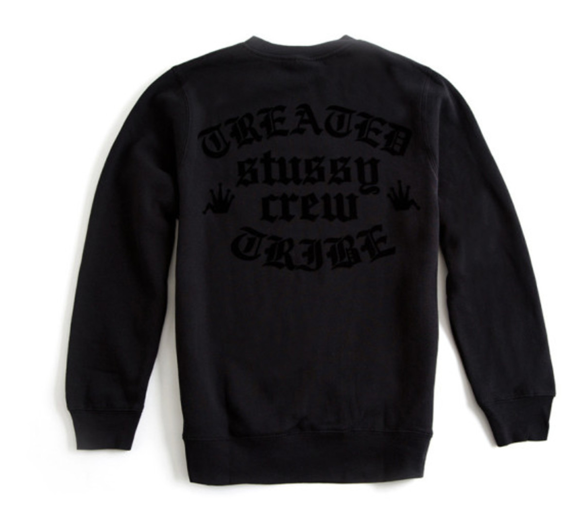 treated-crew-saint-alfred-stussy-2014-treated-tribe-collection-05