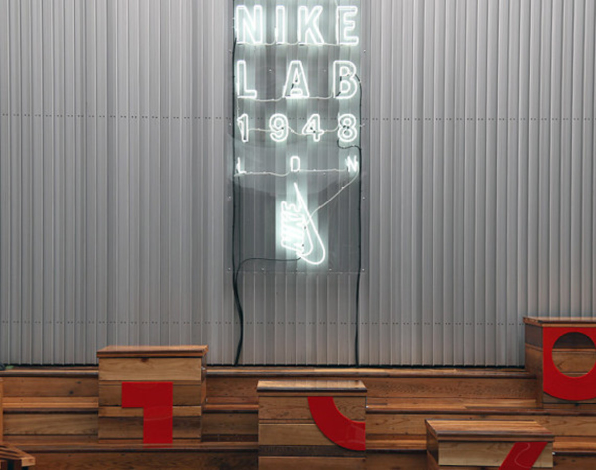 nike-unveils-nikelab-1948-london-01
