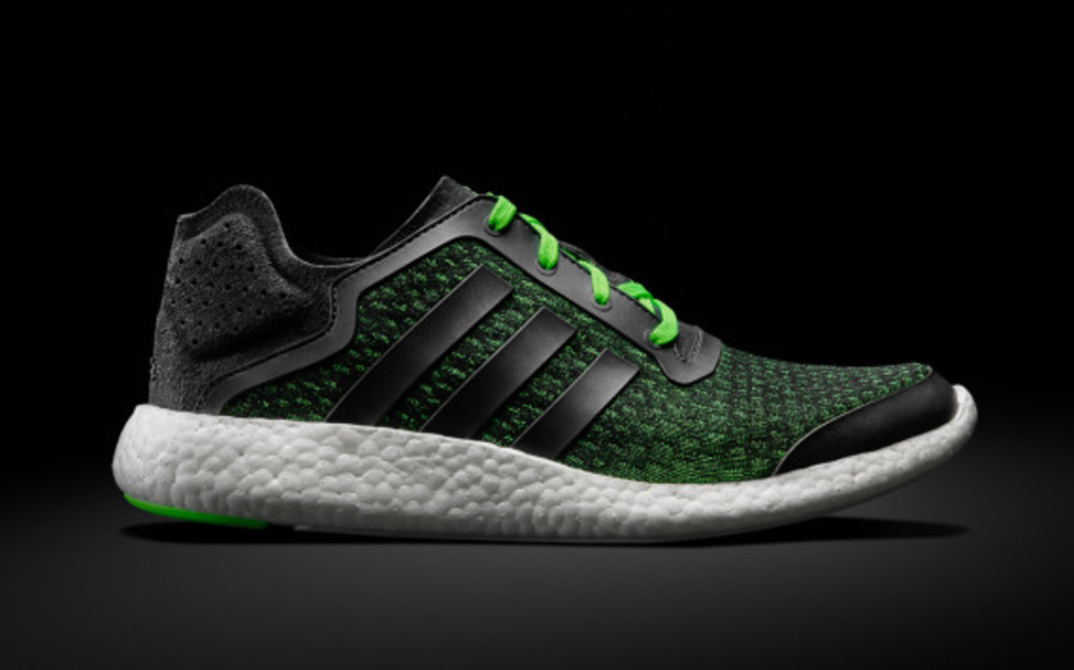 adidas-pure-boost-reveal-and-energy-boost-reveal-04