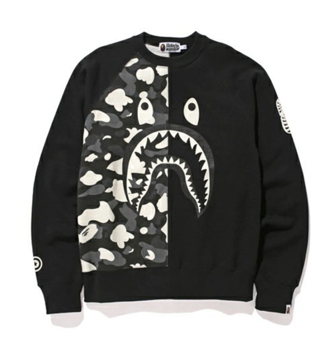 a-bathing-ape-glow-in-the-dark-collection-10