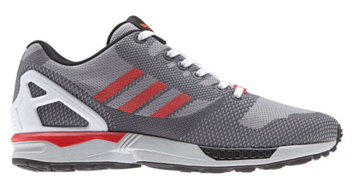 adidas-originals-zx-flux-8000-weave-pack-02