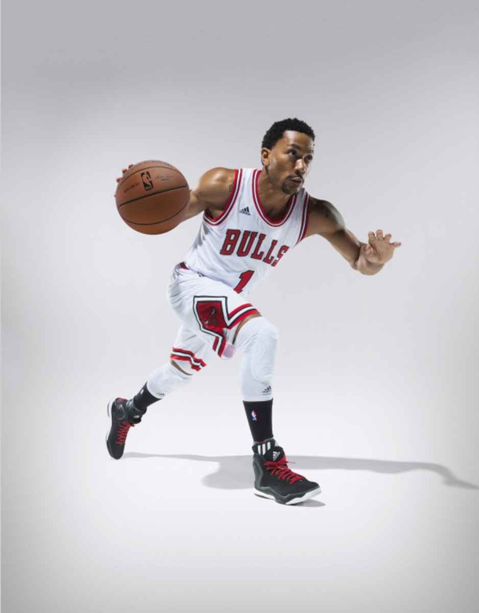 adidas-basketball-unveils-the-d-rose-5-j