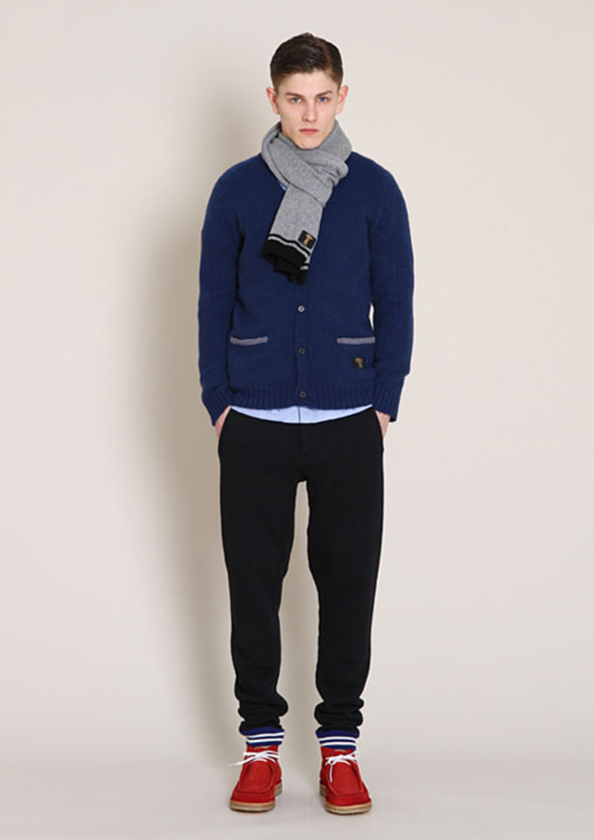 bedwin-and-the-heartbreakers-fall-winter-2014-lookbook-23