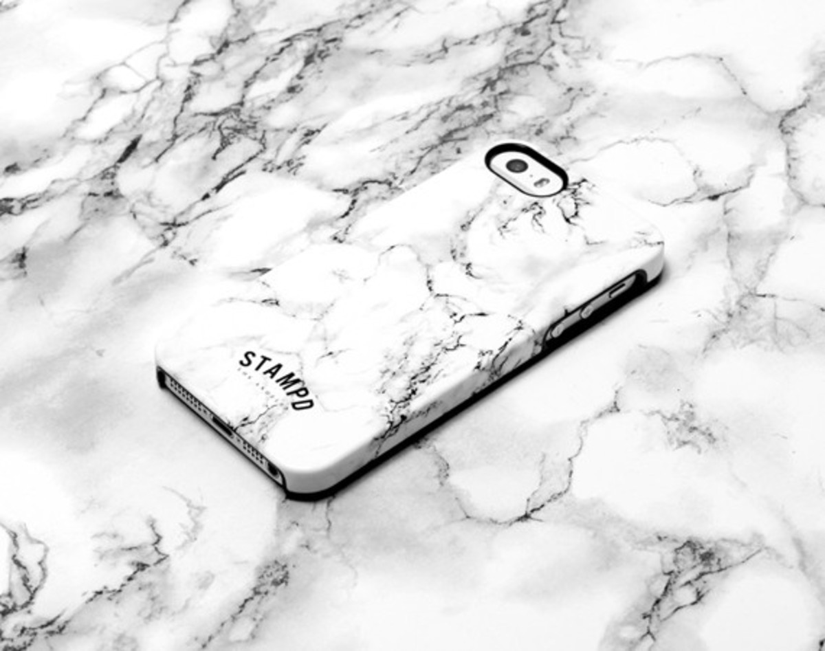 stampd-iphone-5-case-01