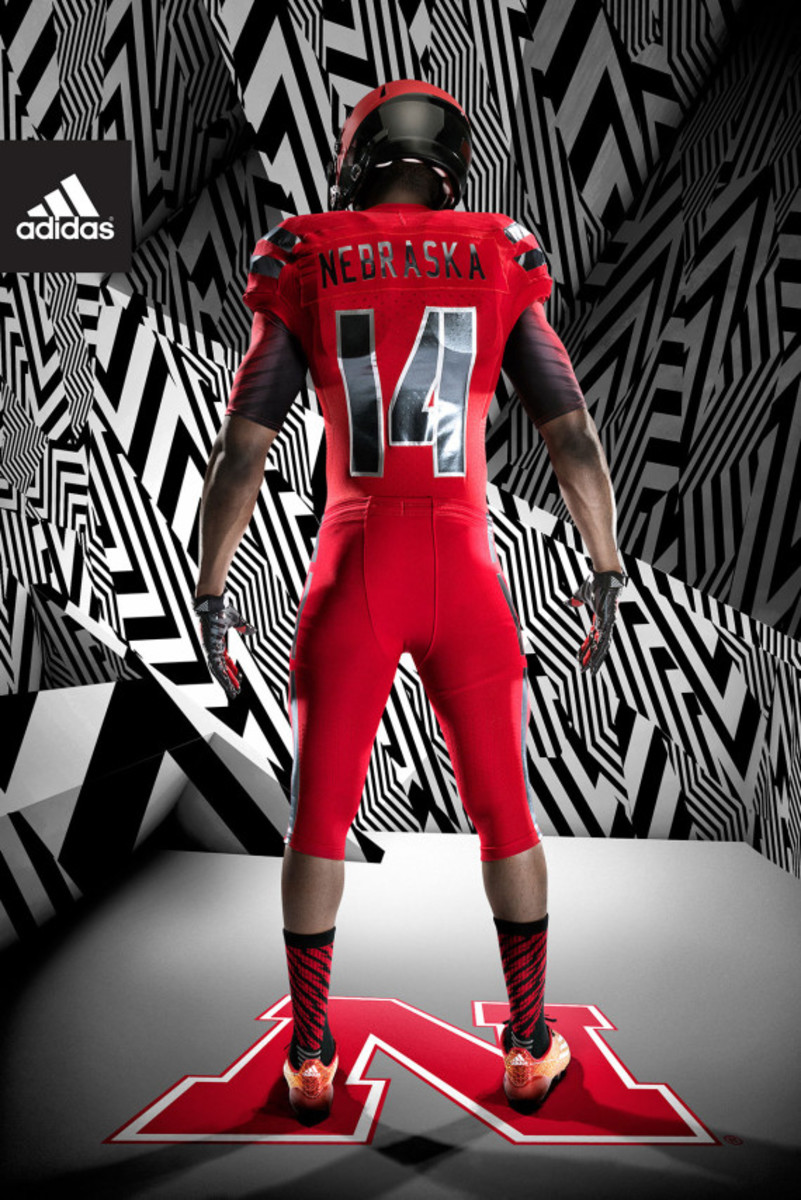 adidas-unveils-techfit-uniform-for-university-of-nebraska-02
