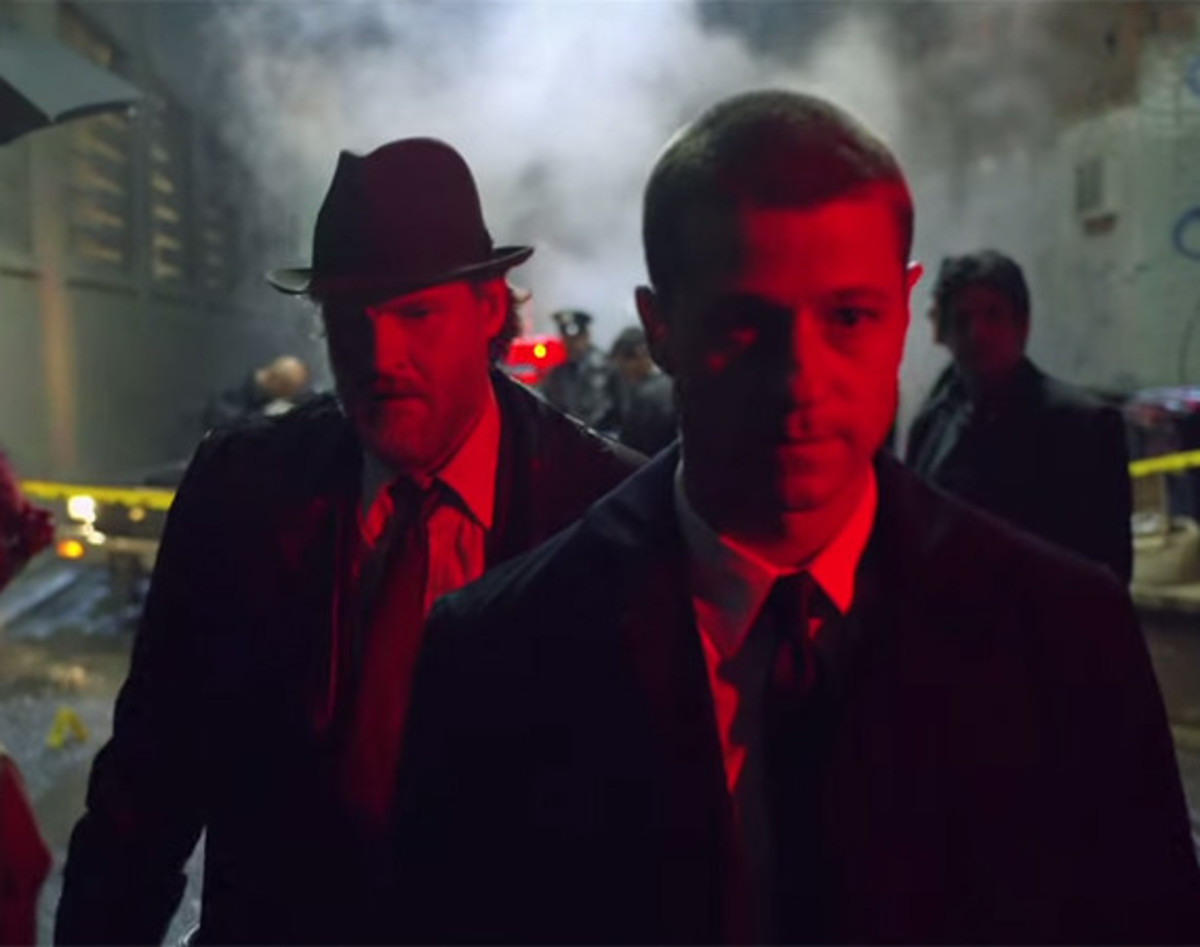 gotham-tv-series