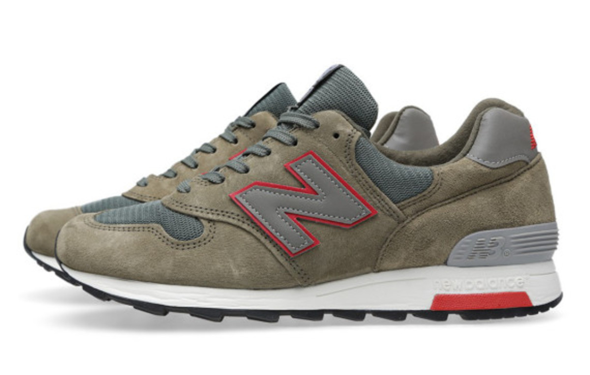 new-balance-m1400hr-catch-22-b