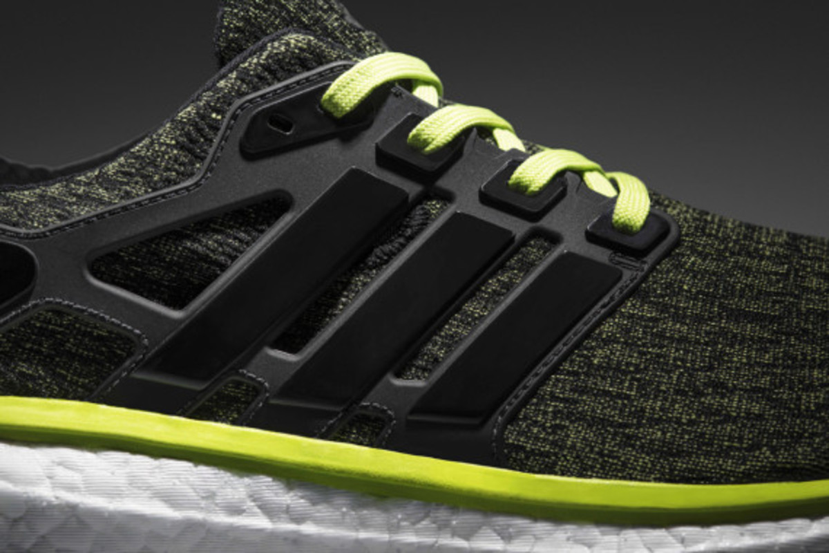 adidas-pure-boost-reveal-and-energy-boost-reveal-09