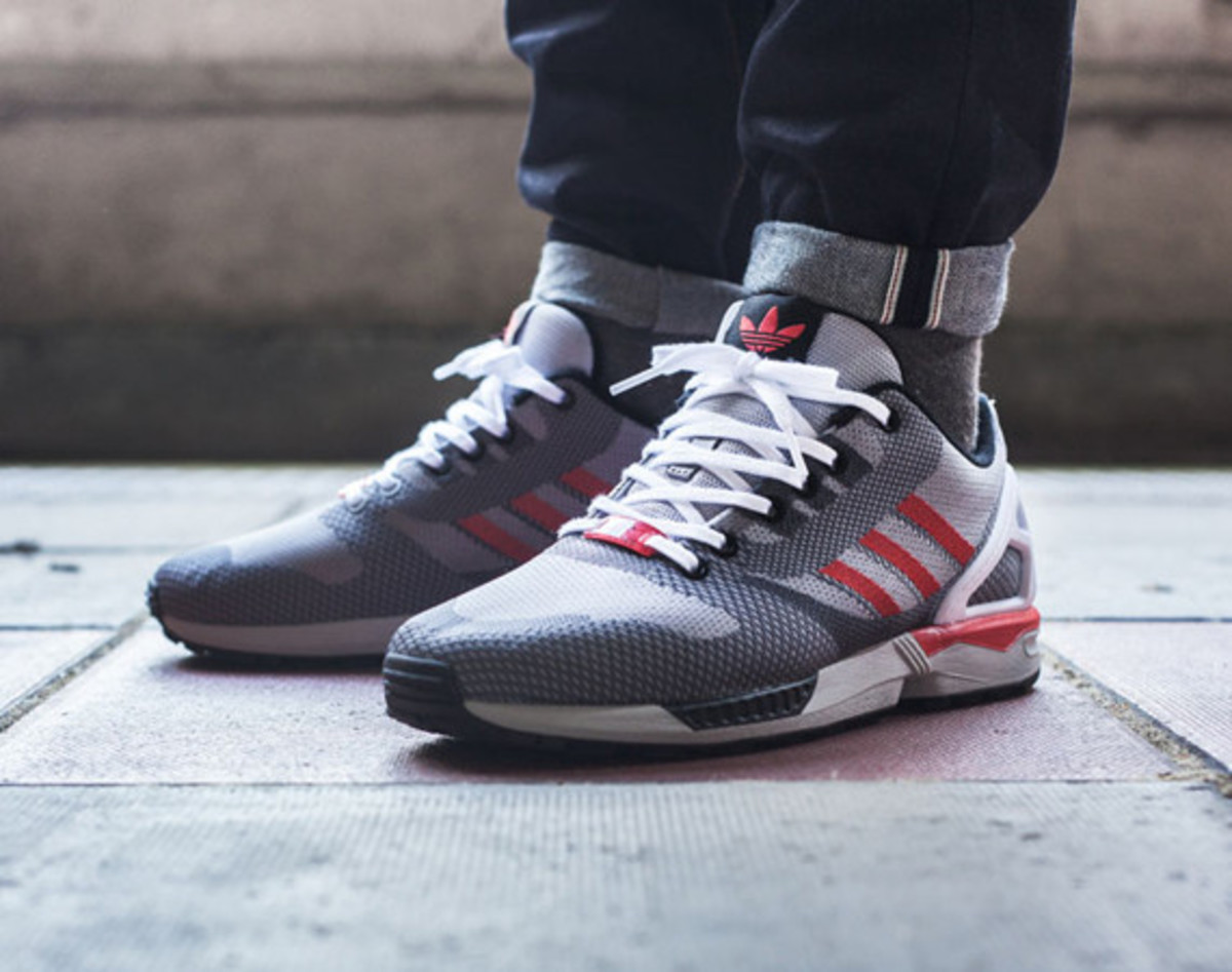 adidas-originals-zx-flux-8000-weave-pack-00