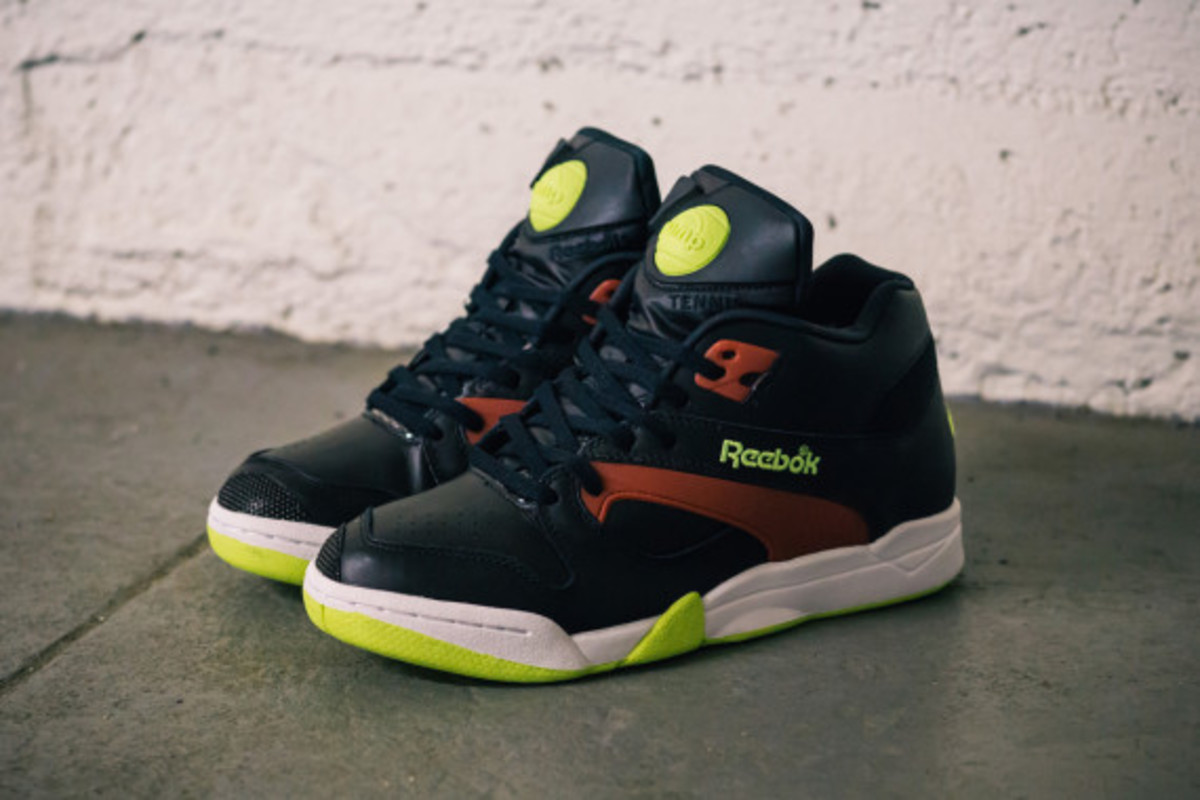 reebok-classic-pump-respect-pack-10