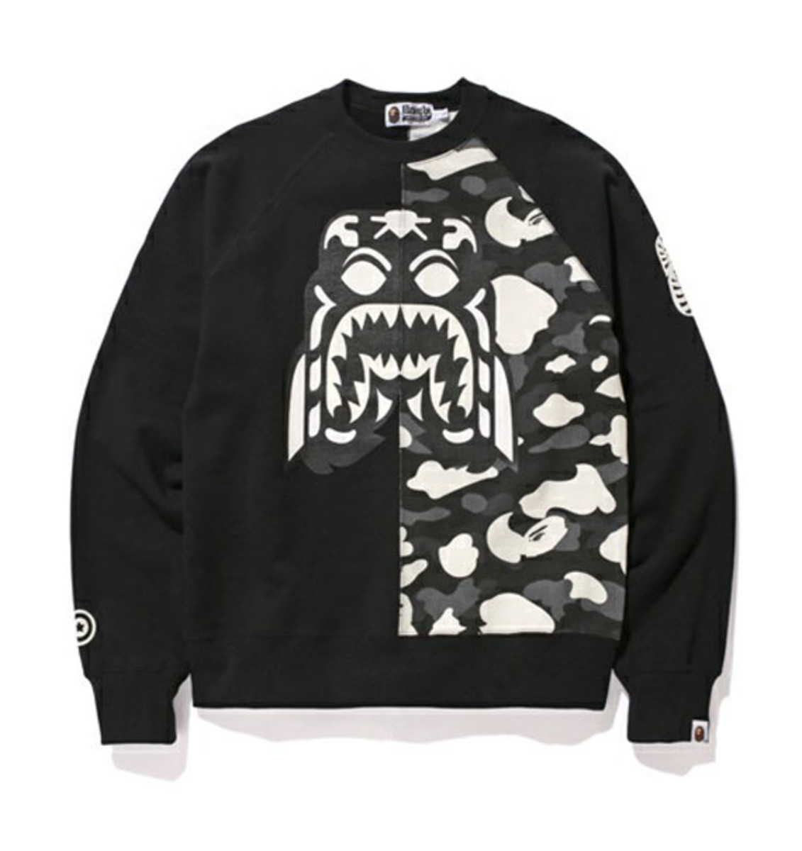 a-bathing-ape-glow-in-the-dark-collection-08