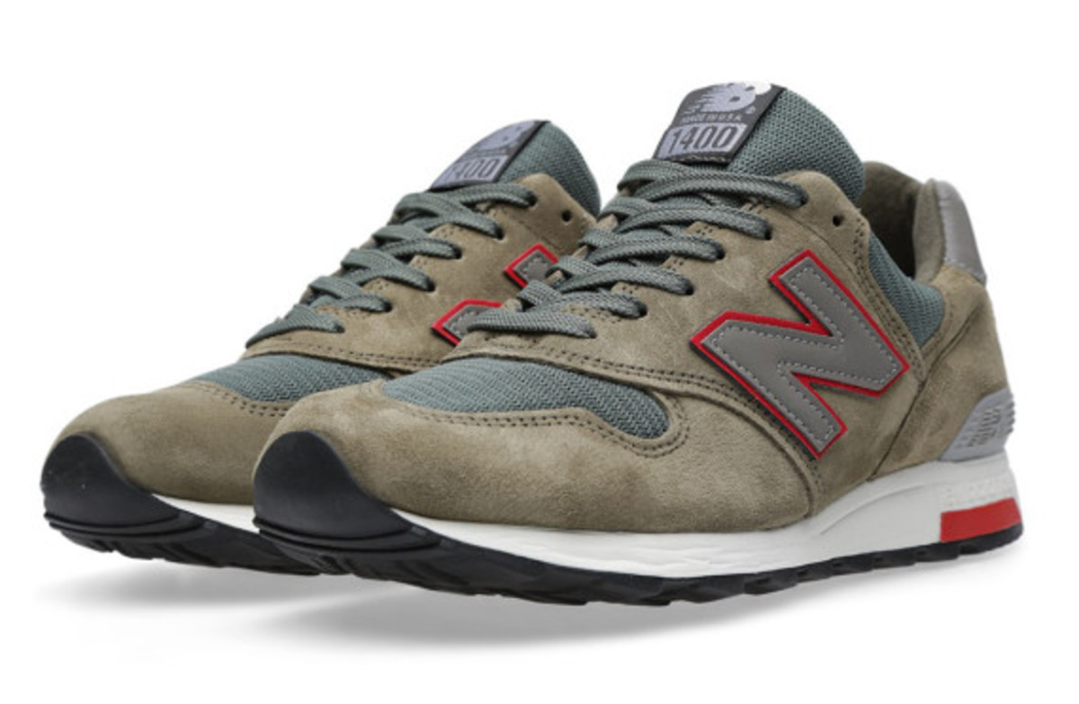 new-balance-m1400hr-catch-22-d