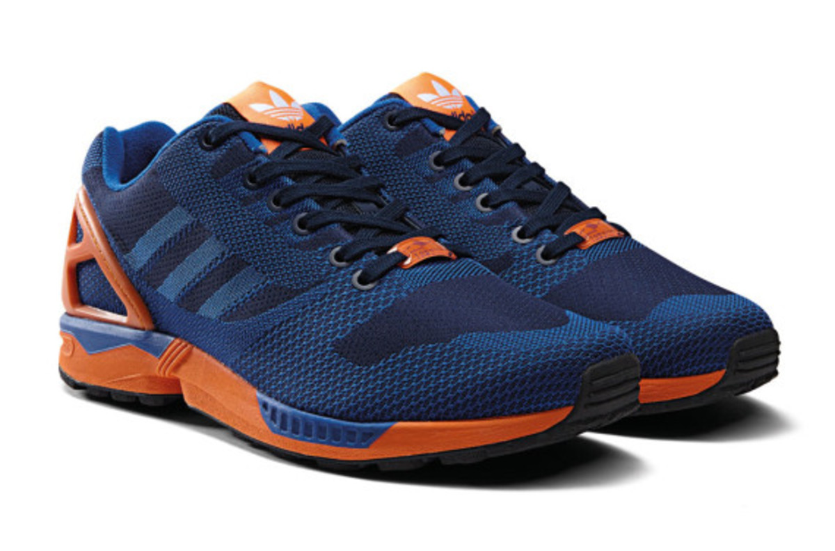 adidas-originals-zx-flux-8000-weave-pack-11