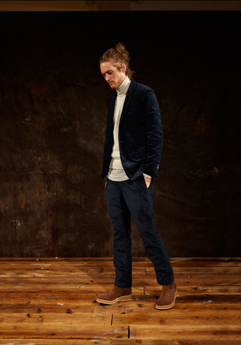 nonnative-fall-winter-2014-lookbook-08