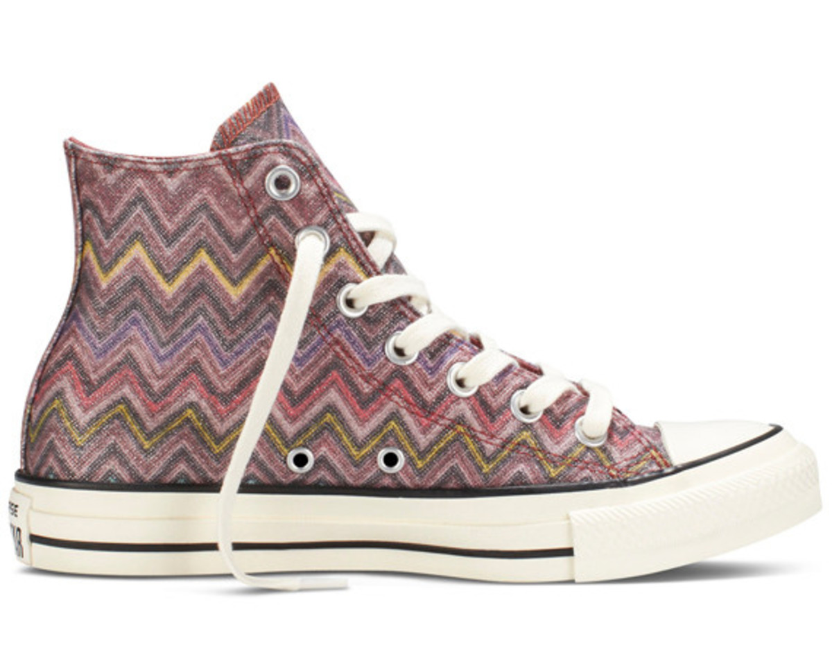 missoni-converse-chuck-taylor-all-star-fall-2014-collection-01