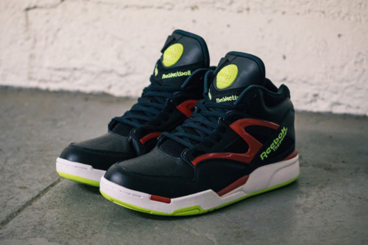 reebok-classic-pump-respect-pack-08