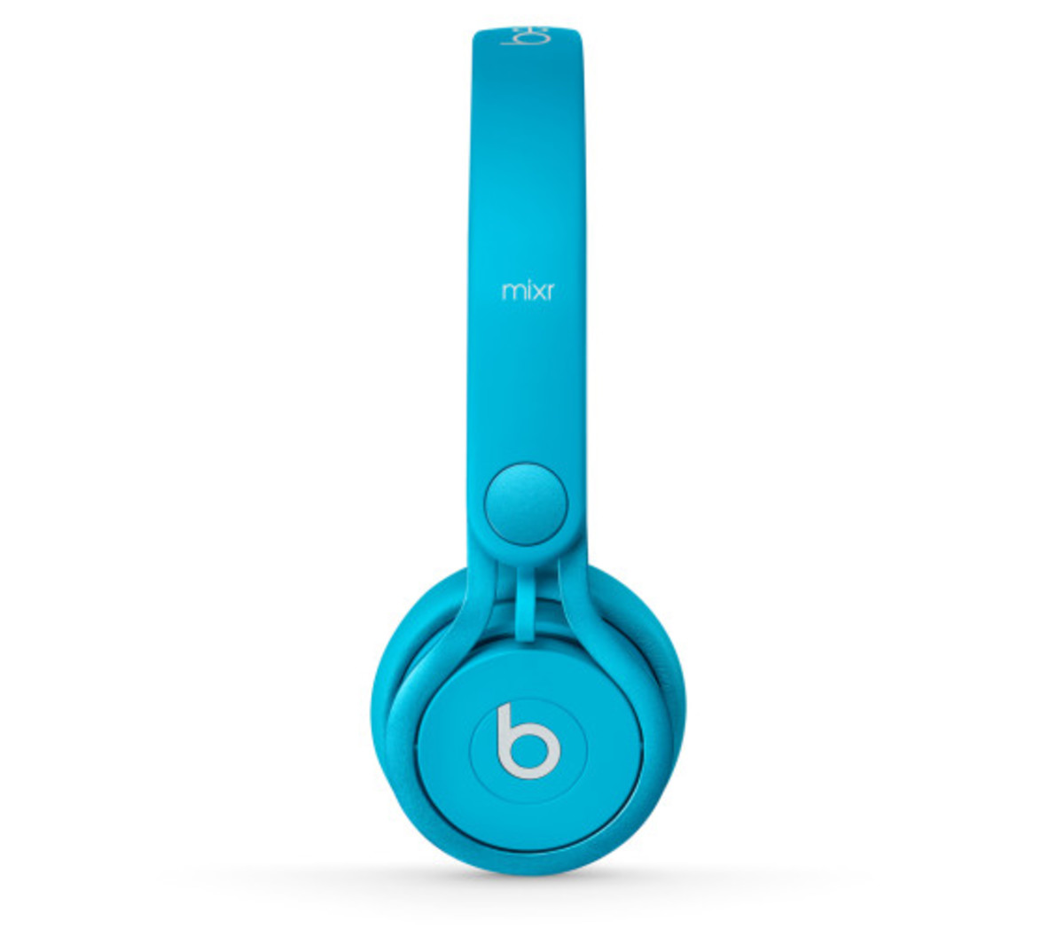 beats-by-dre-mixr-headphones-new-summer-colors-10