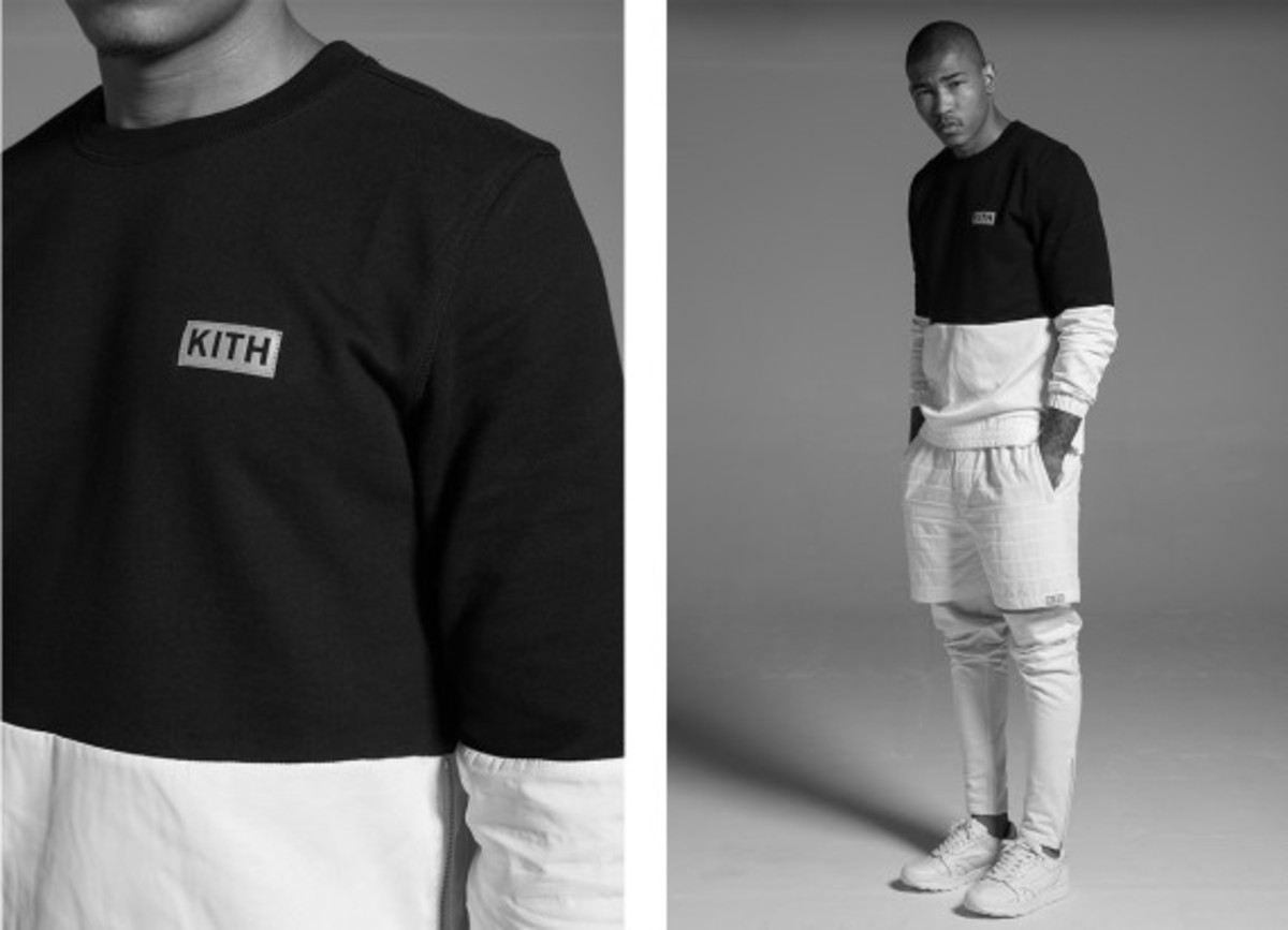 kith-dover-street-market-achromatic-collection-02