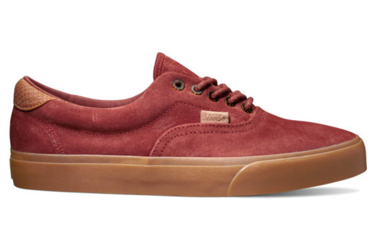 vans-california-collection-era-ca-p-and-s-pack-05