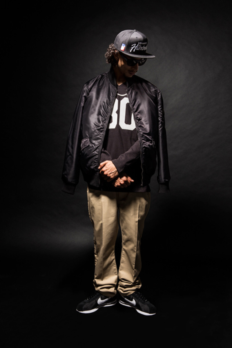the-hundreds-fall-2014-collection-lookbook-04
