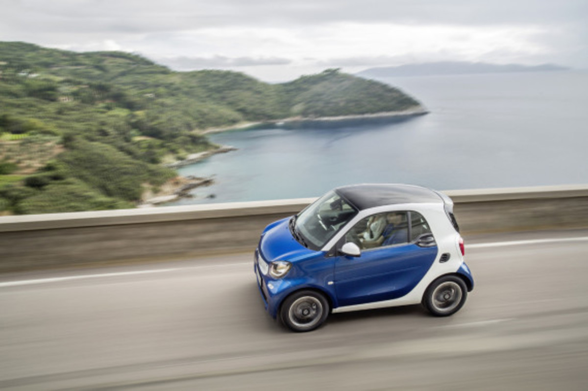 2016-smart-fortwo-and-forfour-unveiled-13