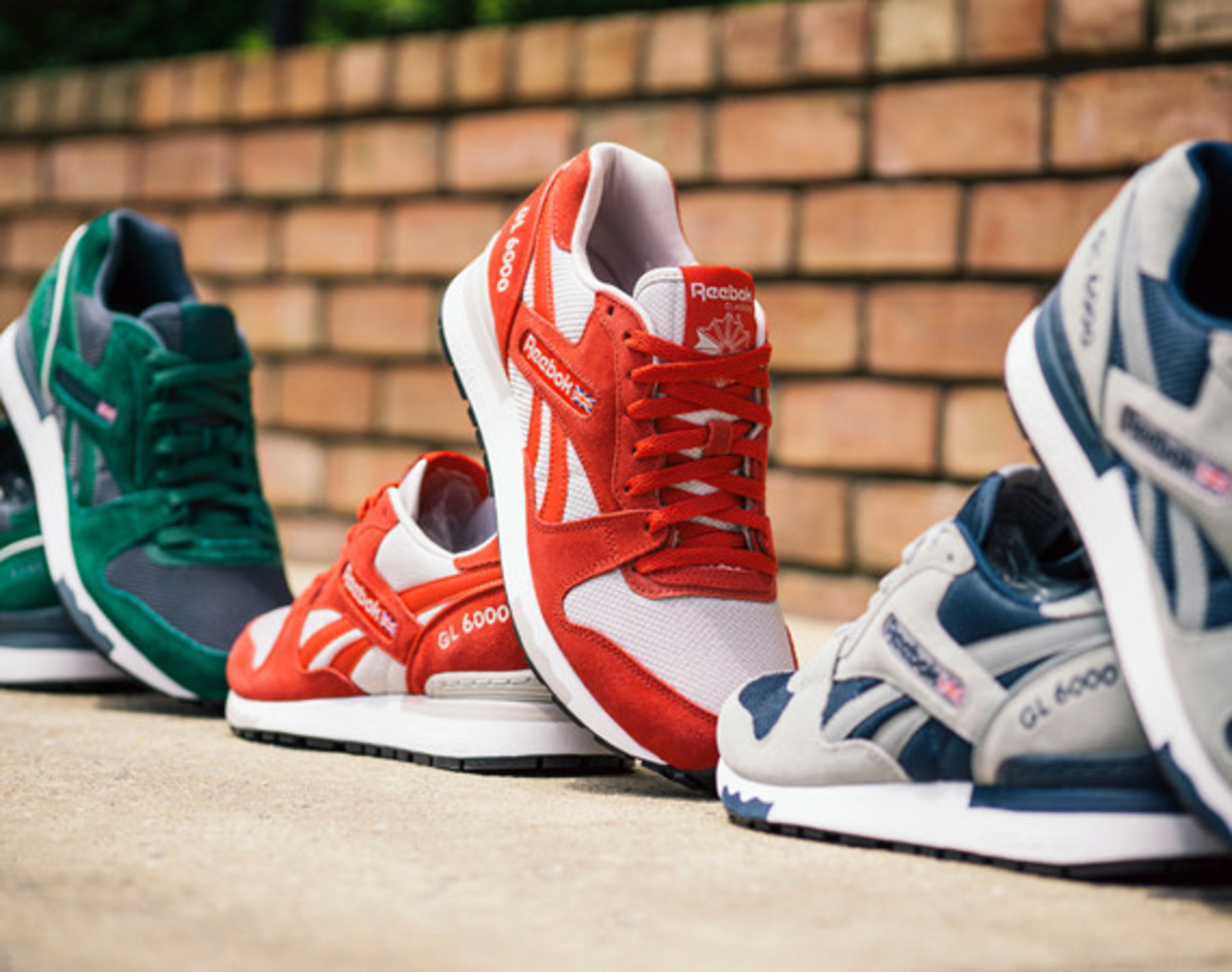 reebok-classic-gl6000-athletic-pack-01