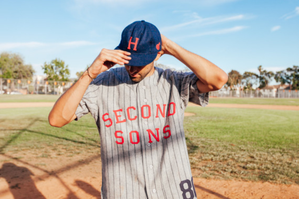 the-hundreds-ebbets-field-flannels-second-sons-collection-04