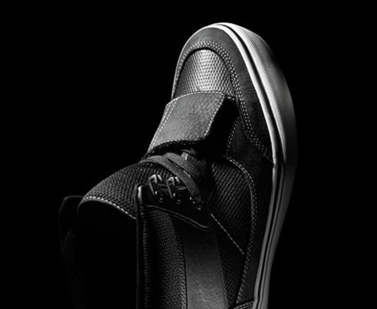 vans-syndicate-rapidweld-s-pack-03
