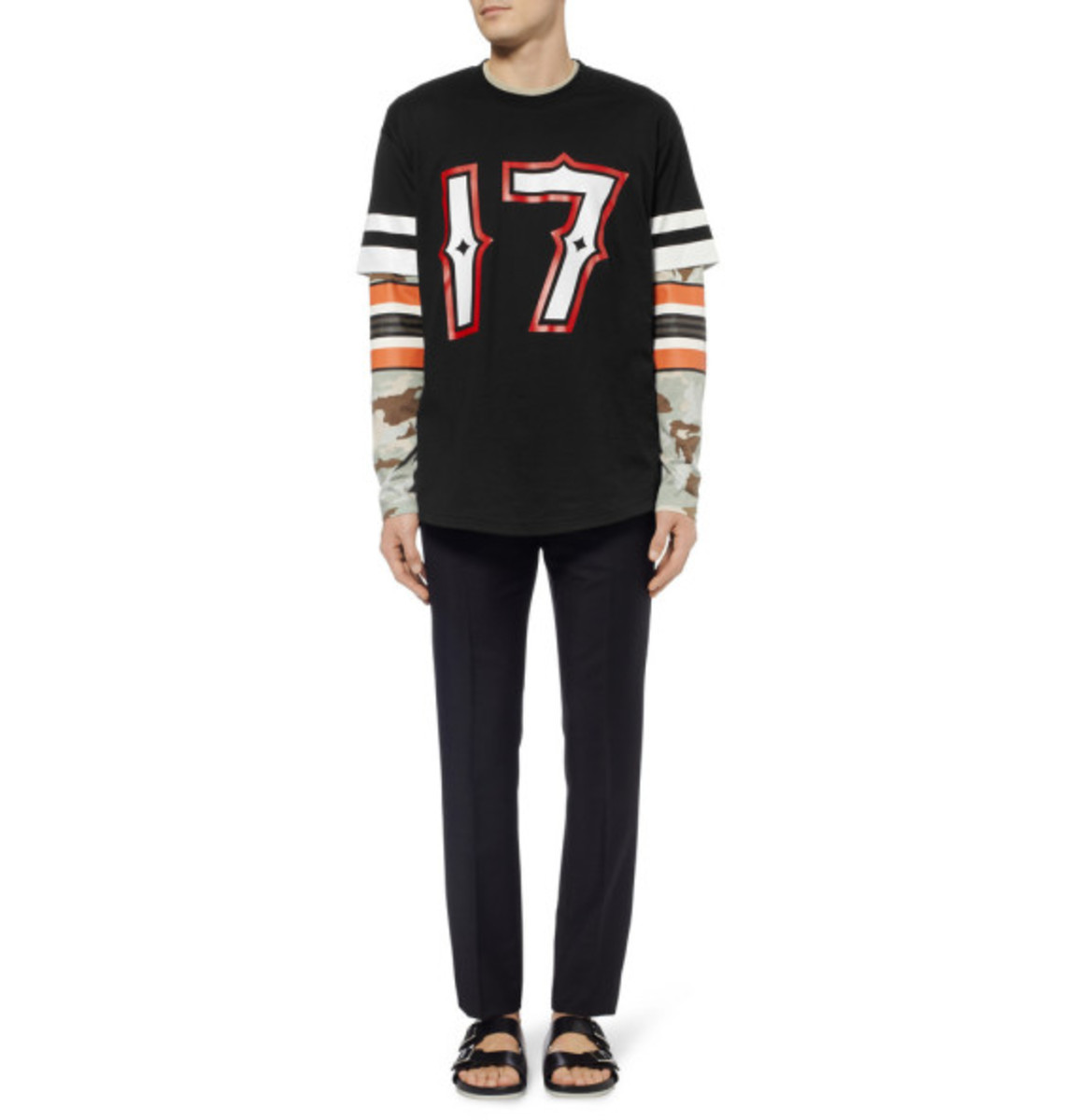 givenchy-columbian-fit-short-sleeve-printed-tee-07