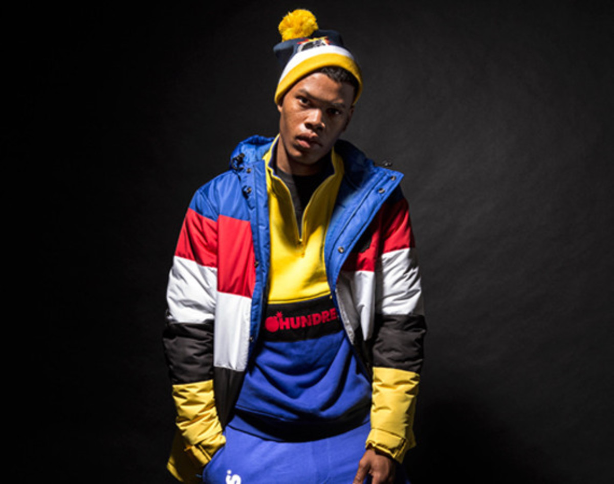 the-hundreds-fall-2014-collection-lookbook-01