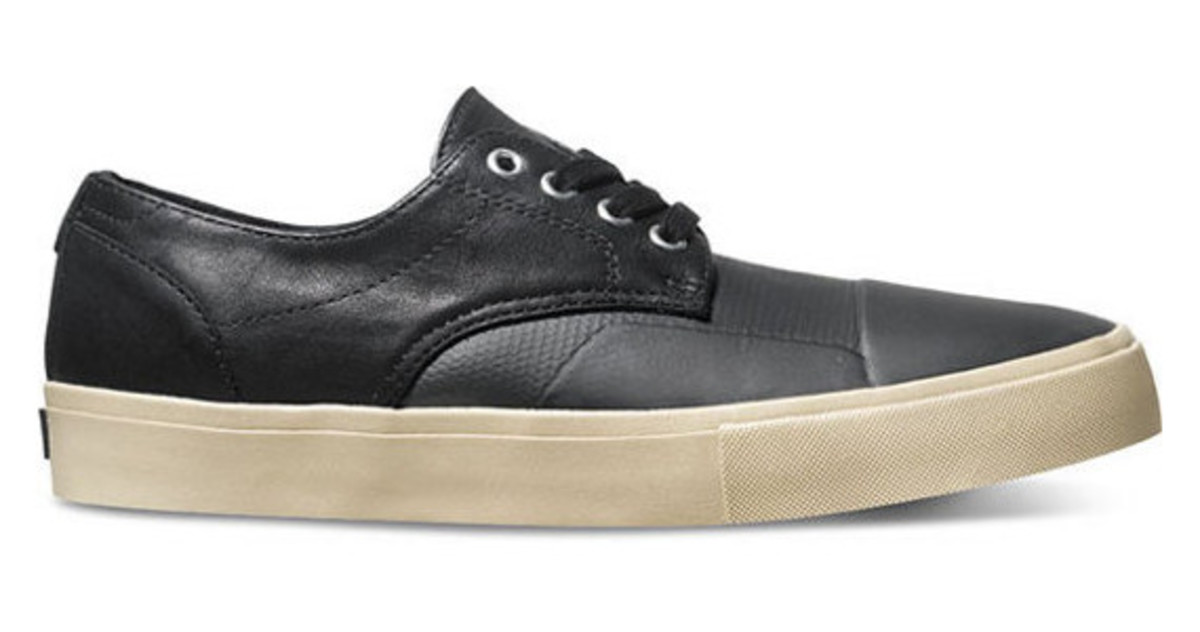 vans-syndicate-rapidweld-s-pack-07