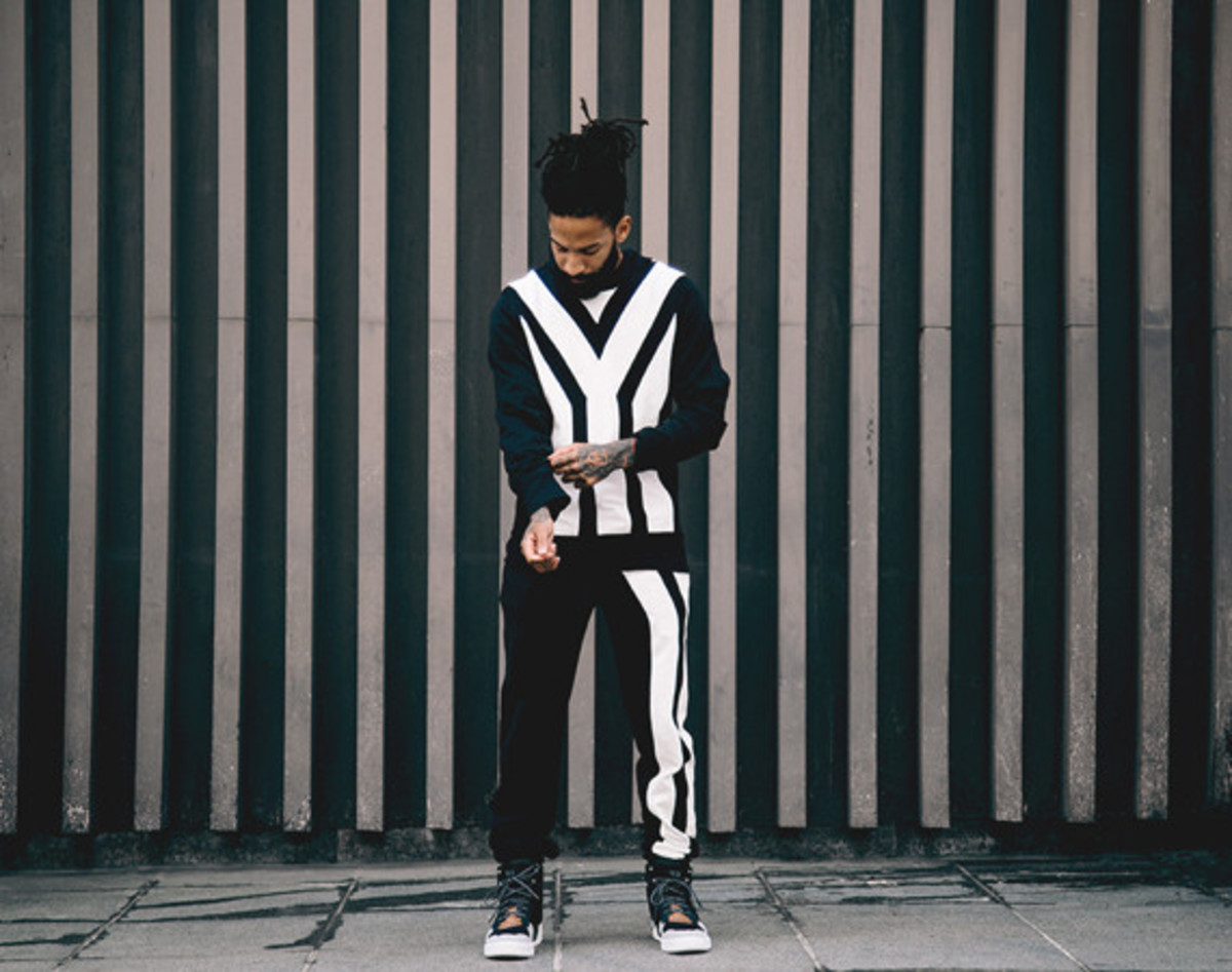 y-3-fall-2014-collection-styled-by-wish-01