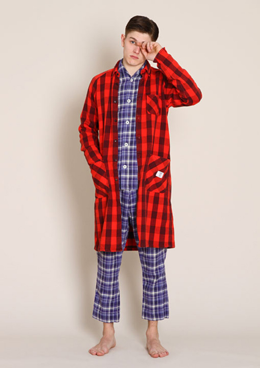 bedwin-and-the-heartbreakers-fall-winter-2014-lookbook-24