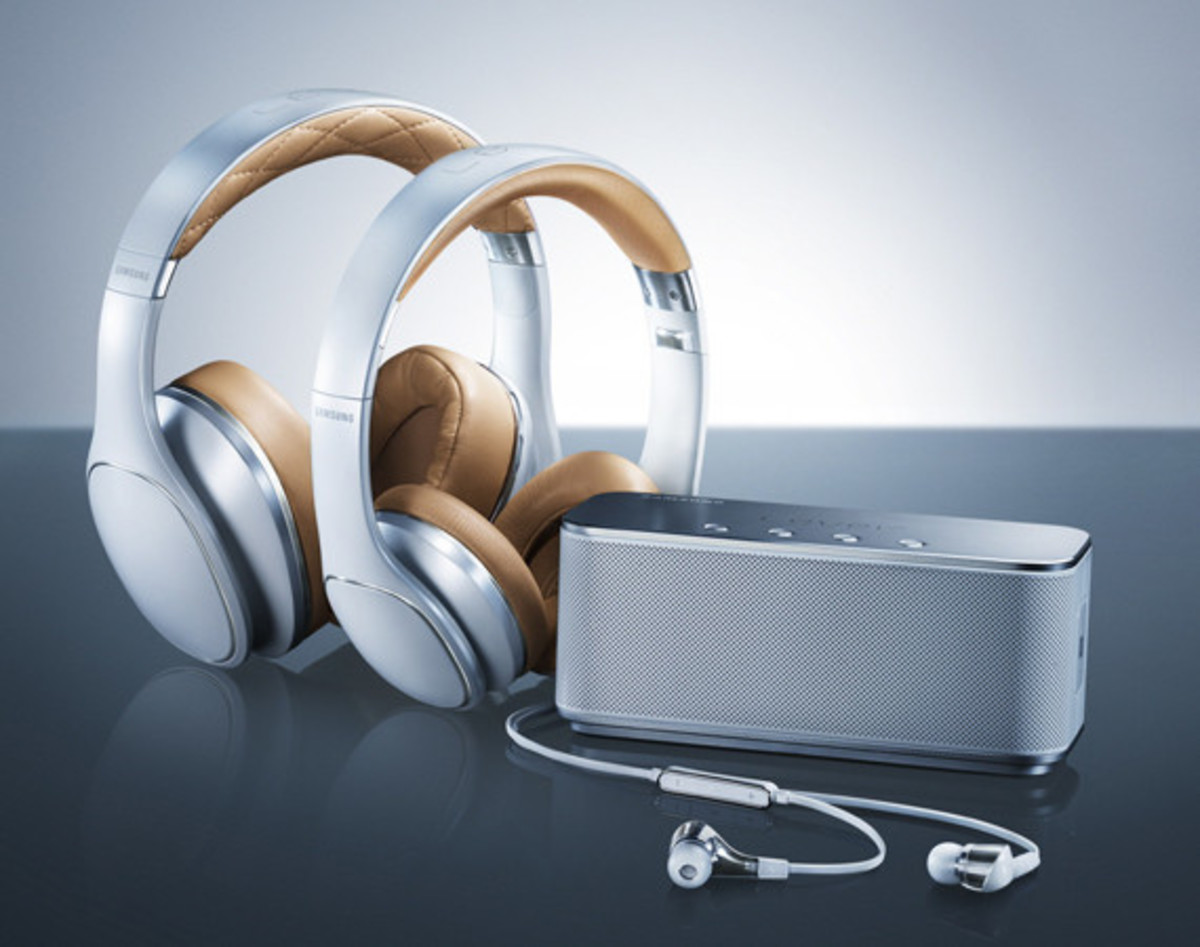samsung-premium-mobile-audio-line-01