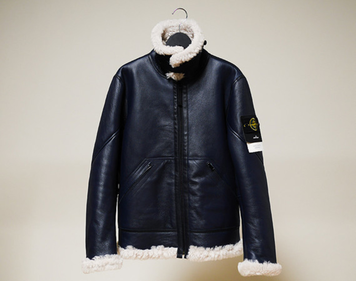 stone-island-fall-winter-2014-collection-delivery-1-a