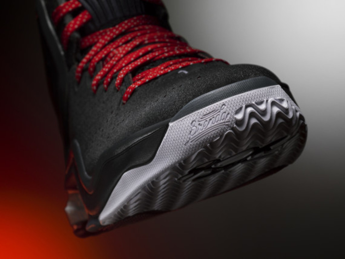 adidas-basketball-unveils-the-d-rose-5-e