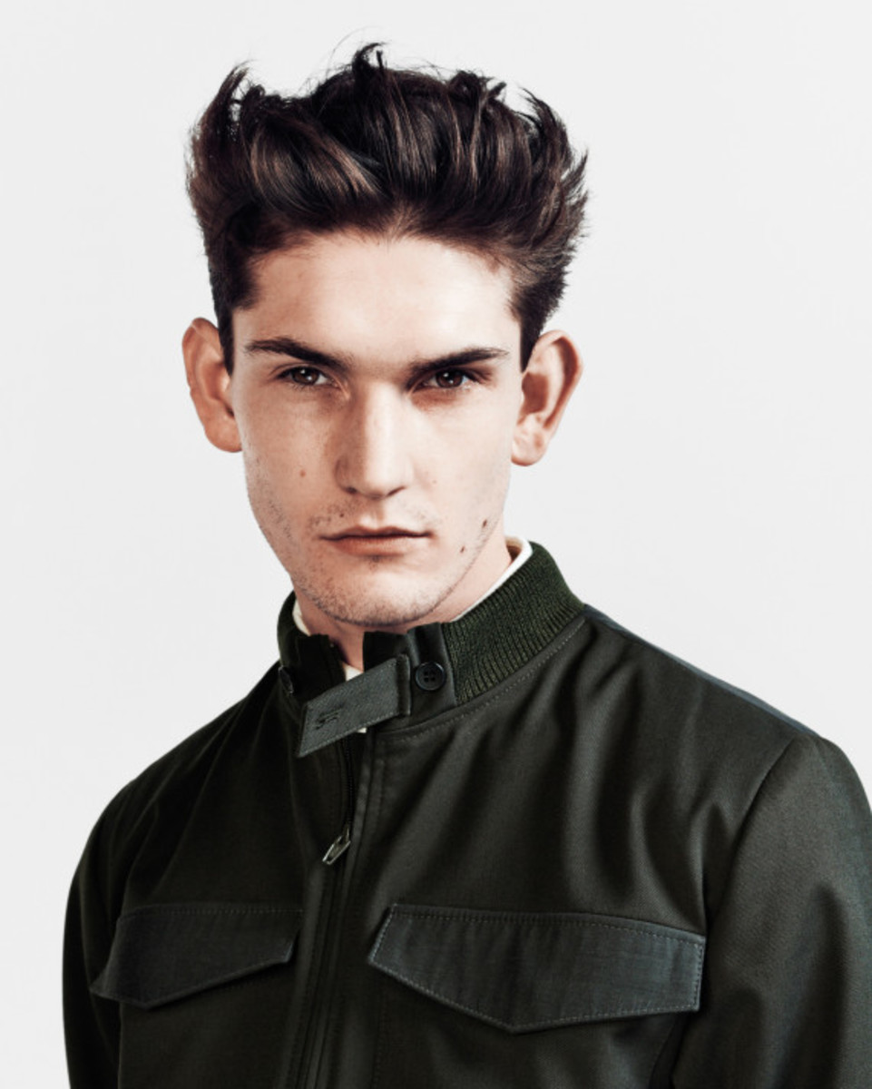 wood-wood-fall-winter-2014-heroes-collection-lookbook-05