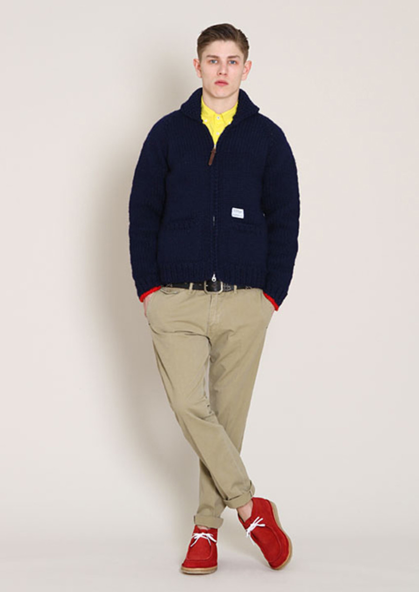 bedwin-and-the-heartbreakers-fall-winter-2014-lookbook-11