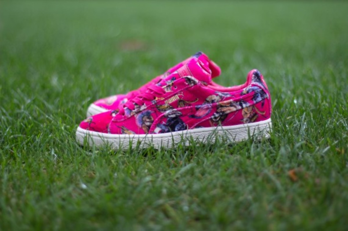 house-of-hackney-puma-basket-classic-07